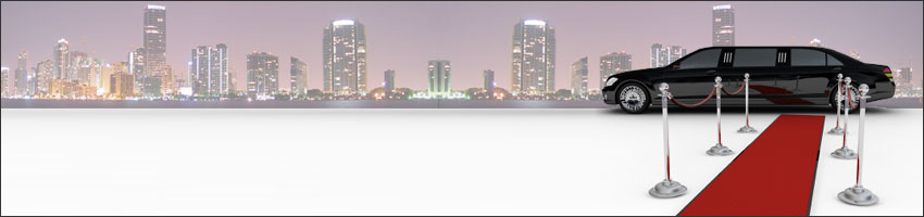 Houston Limousine in Houston Limo Service by Houston Limos random header image