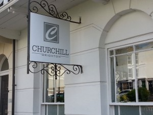 ChurchillBrightonGuestHouseFrontsmall